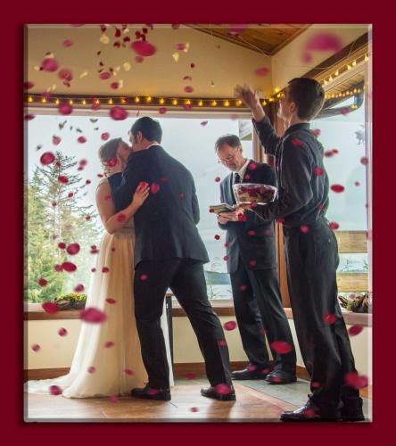wedding (1 of 1)