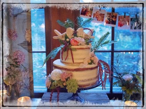 wedding0[1]