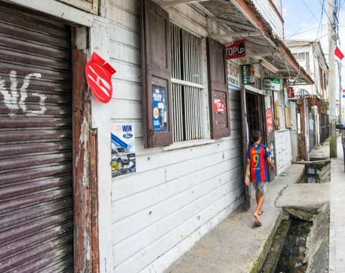Belize (1 of 1)-5