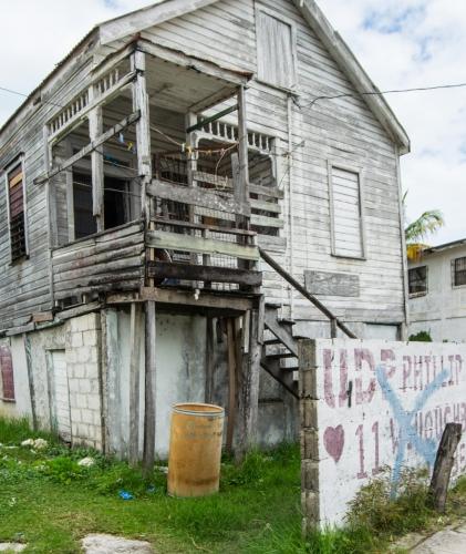 Belize (1 of 1)-9
