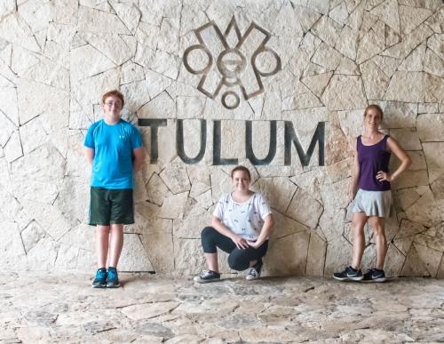 Tulum (3 of 12)