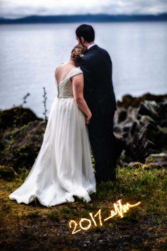 wedding (1 of 1)-4